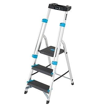 Blue Seal 10503 - Accesorio para escaleras de mano (tamaño: not_applicable): Amazon.es: Industria, empresas y ciencia