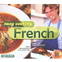 Easy Cooking: French