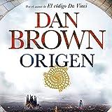 #2: Origen