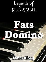 Legends of Rock & Roll - Fats Domino -an unauthorized fan tribute