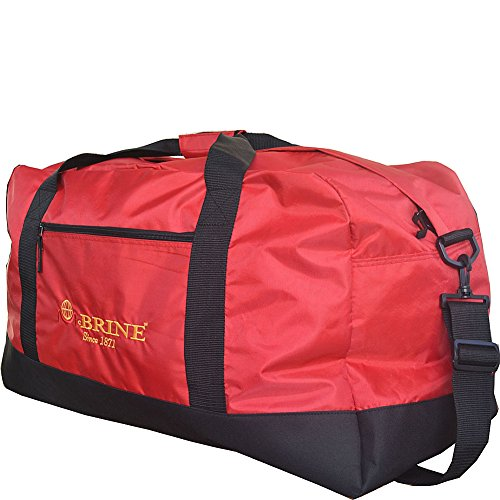 mcbrine-luggage-33-extra-large-travel-duffel-red