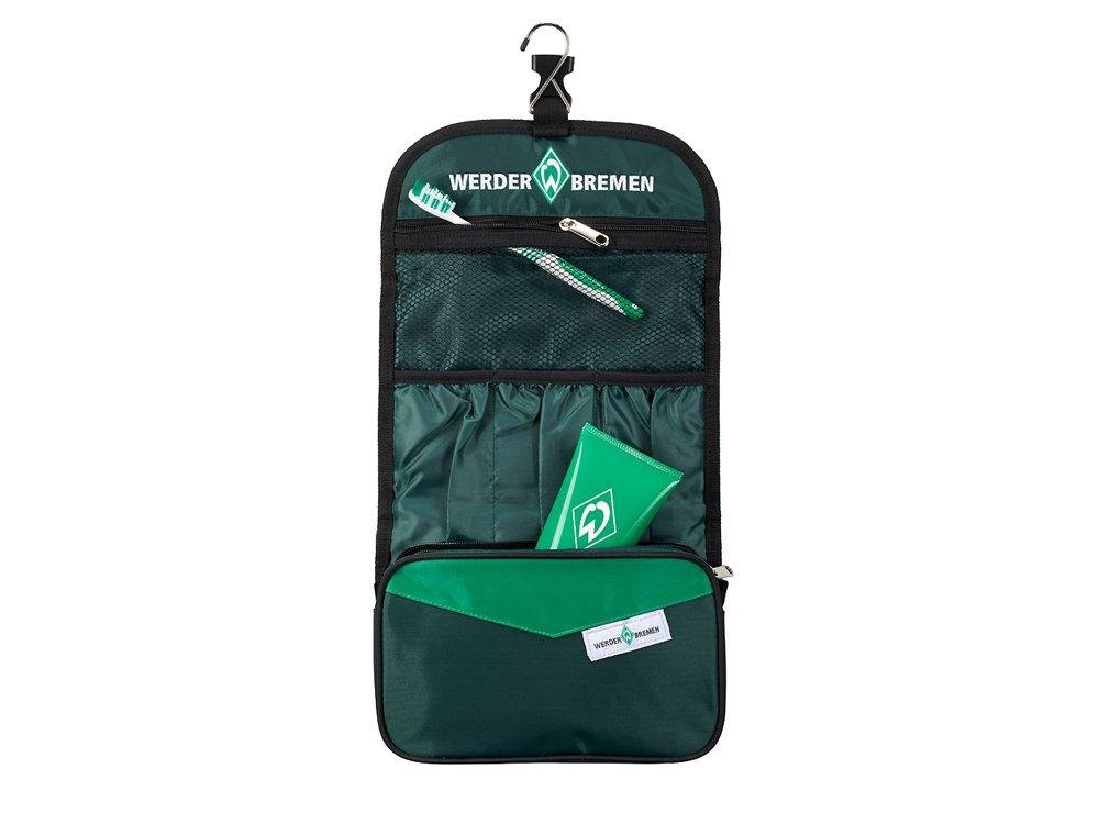 Werder Bremen SV Tasche Kulturtasche