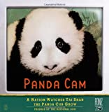 Panda Cam: A Nation Watches Tai Shan the Panda Cub Grow