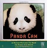 Panda Cam: A Nation Watches Tai Shan the Panda Cub Grow