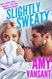 Bargain eBook - Slightly Sweaty