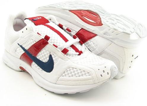 borracho Bloquear rueda  Nike Air Zoom Marathoner: Amazon.co.uk: Sports & Outdoors