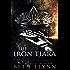 The Iron Tiara: A Nine Minutes Spin-Off Novel