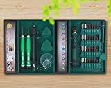 DATTON-S2-material-steel-38-in-1-Repair-Tools-Kit-Screwdrivers-for-iPhone-Samsung-Smartphone-Tablet-PC