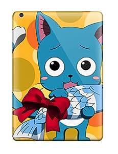 Cute High Quality Ipad Air Fairy Tail Case 8993570K14592394