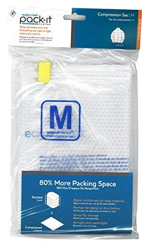 eagle-creek-travel-gear-pack-it-medium-large-compression-sac-set