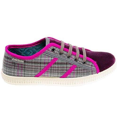 Victoria ,  Sneaker Donna