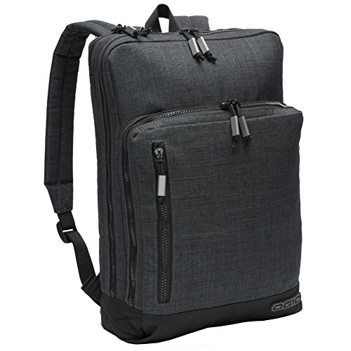 OGIO 411086 Computer Backpack Heather product image