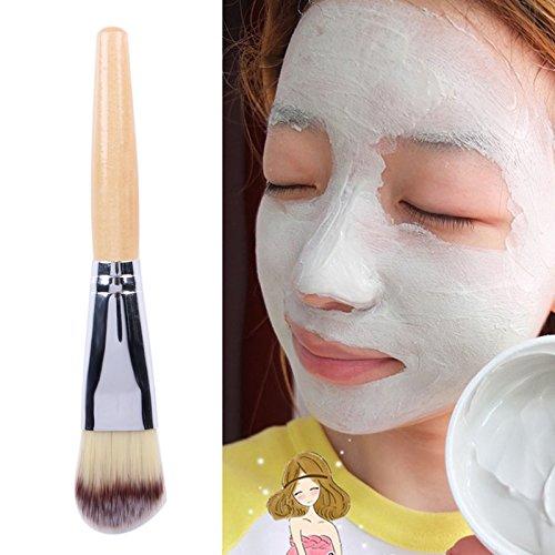 Buy facial brush 2017