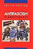 Antifascism in American Art