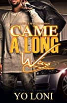 Came A Long Way: A Philly Love Drama