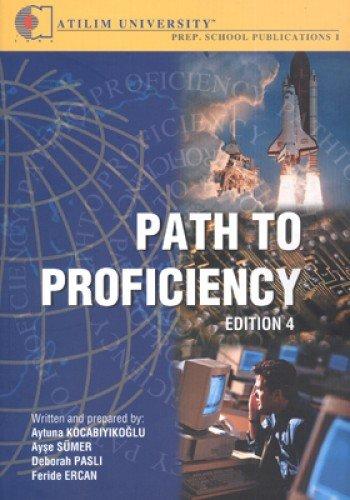 Bundle: Teaching Elementary Social Studies: Strategies, Standards, and Internet Resources, 3rd + Premium Web Site Printe