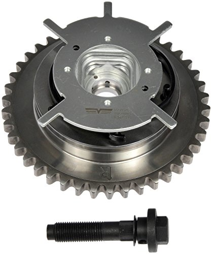 (Dorman 917-250XD Engine Variable Valve Timing (VVT) Sprocket for Select Ford / Lincoln / Mercury)