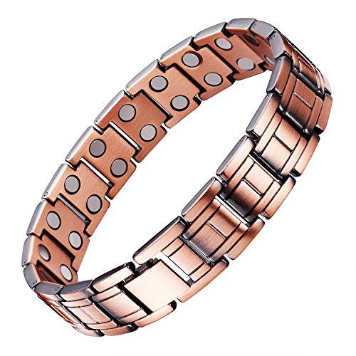 Magnet Therapy Bracelet - 5