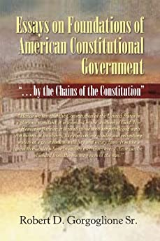 development of the american constitution essay Sample apush essay topics analyze the origins and development of slavery in britain's to what extent was the american constitution a radical departure.