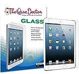 FREE Shipping eBook Reader Screen Protectors