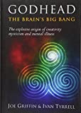 img - for Godhead: The Brain's Big Bang book / textbook / text book