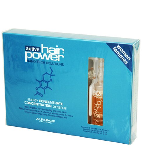 alfaparf-active-hair-power-energy-concentrate-women-6-vials