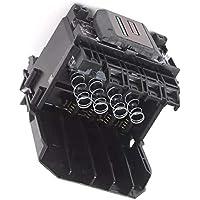 Cabeça de impressão para Hp HP933 / 932 6100/6600/6700/7110/7510/7610 Sprinkler HeadBlack