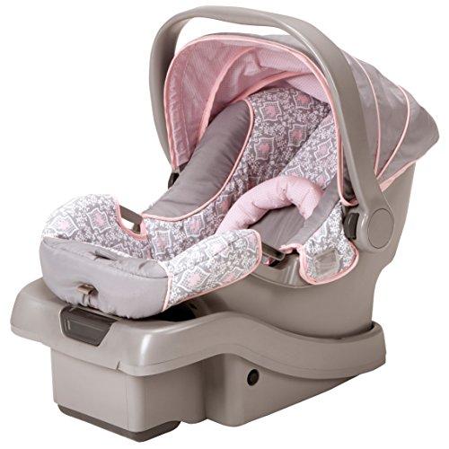 Safety 1st onBoard 35 Infant Car Seat - Elfie