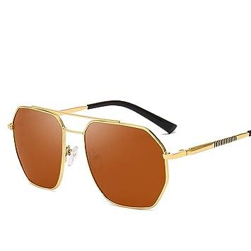DURIAN MANGO Gafas de Sol de conducción al Aire Libre de ...