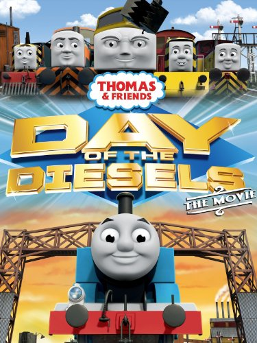 thomas-friends-day-of-the-diesels-movie