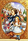 Alice in Wonderland & Through the Looking Glass (Illustrated)