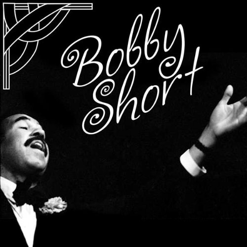 Bobby Short by Collector's Choice