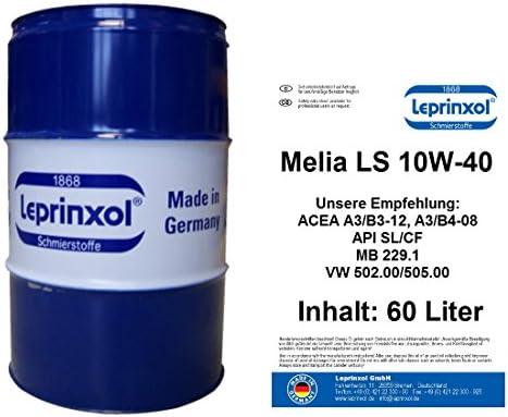 10 X Métal auto lubrifiante Plain BEARING SLEEVE 16x14x20mm Ton Argent