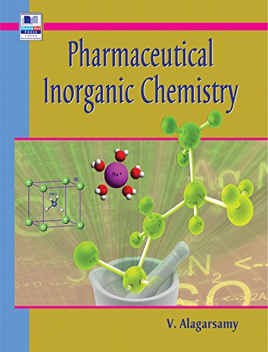 pharmaceutical chemistry pdf free download