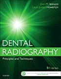 Dental Radiography - Elsevier eBook on VitalSource (Retail Access Card): Principles and Techniques