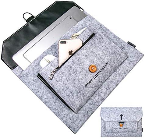 AGAPASS 13 13 3 Protective Compatible Chromebook