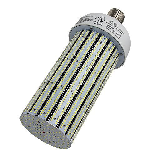 1000 Watt Metal Halide BT56 Replacement LED 200W Corn