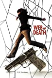 Web of Death, L. D. Eytchison, 1436376963