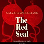 The Red Seal | Natalie Sumner Lincoln