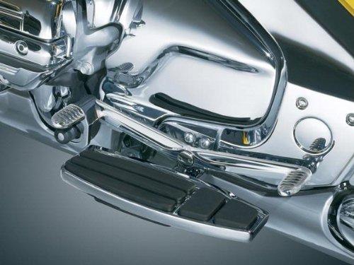 2005 Honda GL1800 Gold Wing Shift Arm for Floorboard Kit, Manufacturer: Kuryakyn, REPLACEMENT SHIFTER ARM KIT