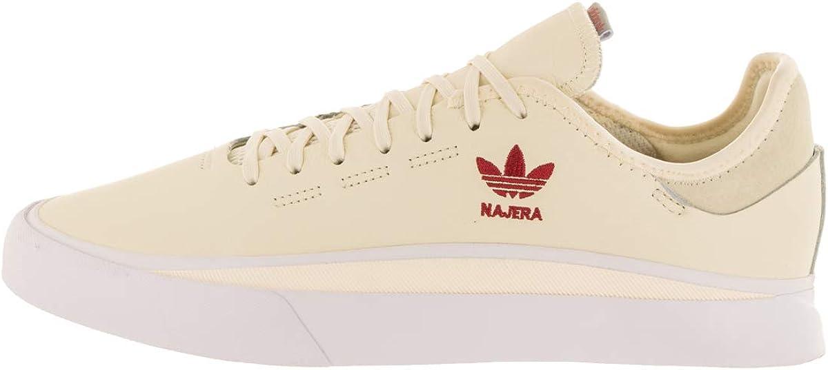 Adidas Sabalo Chaussures de skate pour homme: