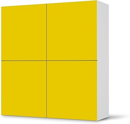 creatisto Muebles Decoración IKEA Besta Armario Plaza 4 ...