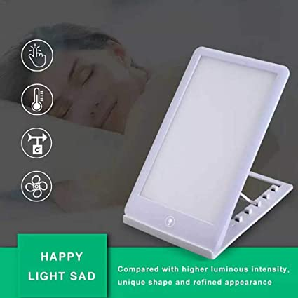 Caja de luz SAD Rectángulo Soporte de luz diurna SAD 3 nivel de ...