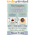 The Complete DASH Diet Cookbook: Over 200 recipes for breakfast, lunch, dinner and sides!