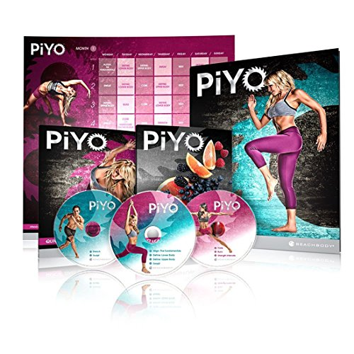 piyo-kit-dvd-workout-with-exercise-videos-fitness-tools-and-nutrition-guide