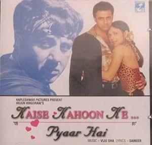 Kaise Kahoon Ke... Pyaar Hai - Hindi Film Music