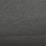 Fox Outdoor Tactical Scope Protector 18in, Black 55-6811