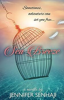 Sea Breeze by [Senhaji, Jennifer]