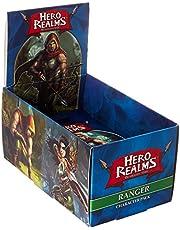 Hero Realms Expansion: Ranger Pack