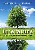 Literature 6th Edition